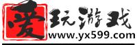 神兵江湖(满V)